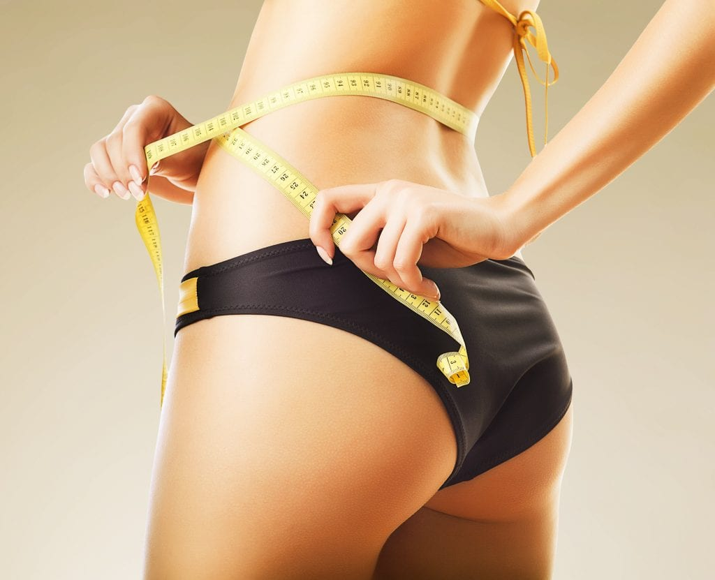 Dieta Y Detox - Tratamientos de sobre peso y dietas en Javea