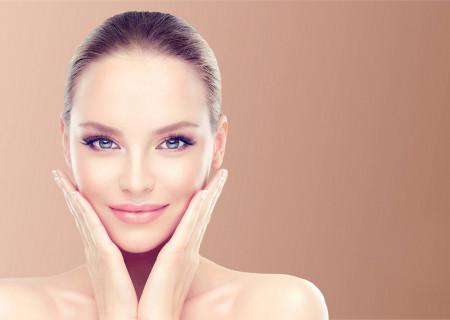 Mesoterapia Facial en Javea