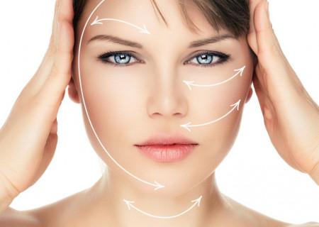 Rejuvenecimiento Facial en Javea