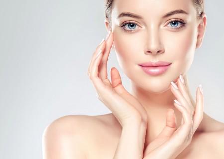 Botox en Javea - Clinica de medicina estetica en javea